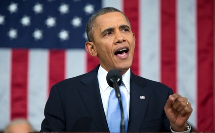Why President Obama's Minimum Wage Increase Proposal Is Not Enough