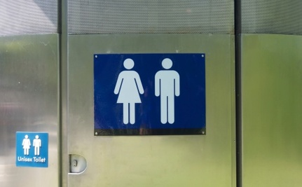 Utah Bill Would Force Transgender Students to Use Separate Bathrooms