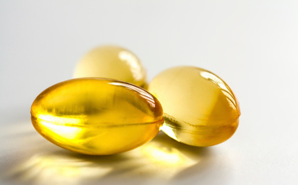 You Know Fish Oil Is Good For Your Brain, But Do You Know Why?