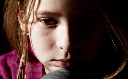 Why Our Society Has Trouble Believing Victims of Child Abuse