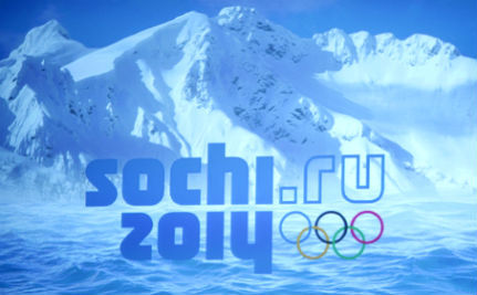 Sochi Olympics Begin with Awesome Solidarity and Shameful Rights Violations