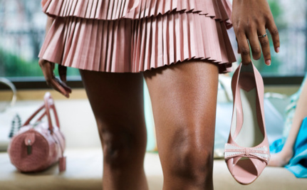 You Could Soon Be Arrested in Uganda For Wearing a Miniskirt