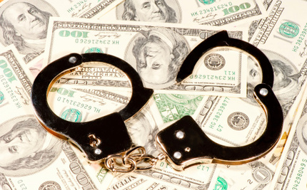 How Private Companies Are Profiting From Threats to Jail the Poor