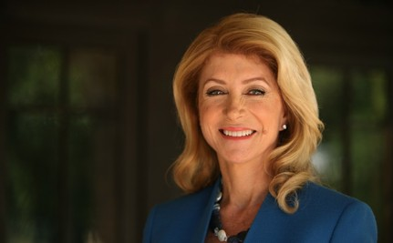 Repro Wrap: Wendy Davis Never Shifted Abortion Positions and Other News