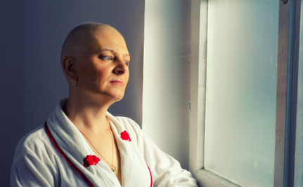 When Women Say they Wish they Had Breast Cancer, Something is Terribly Wrong