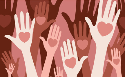 5 Awesome Things You Should Do For Random Acts of Kindness Day