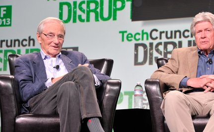 4 Signs Billionaire Tom Perkins Has Lost Touch with Reality (and Why It Matters)