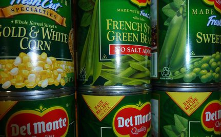Canned Foods Are Losing Popularity, But Are We Ready to Say Goodbye?
