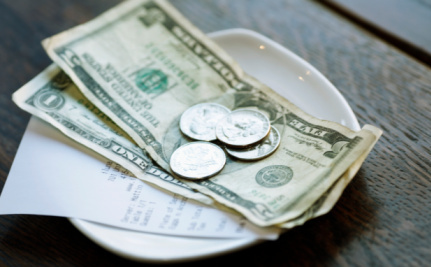 State Lawmakers Will Try to Live Off of the Minimum Wage for a Week