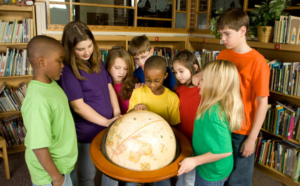 Why Speaking Another Language in the Classroom is a Good Thing