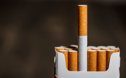 Colorado and Utah Move to Raise the Smoking Age to 21