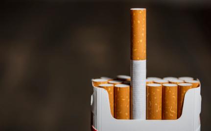 Colorado and Utah Move to Raise the Smoking Age to 21