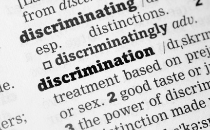 As Arizona Backs Off Discrimination Bill, Legislation Moves to Other States