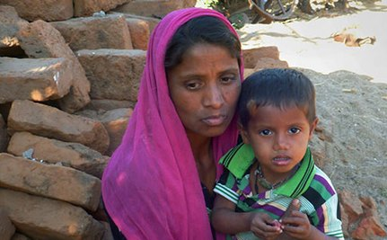 Dying to Live: Gender Discrimination and Child Mortality in India