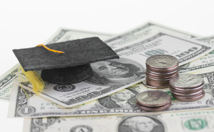As Student Debt Cripples the Economy, Lawmakers Step Up With Solutions