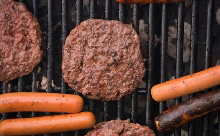 Is Eating High Amounts of Animal Protein Really as Bad as Smoking?