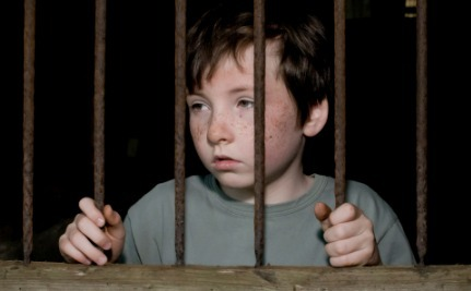No, Florida, Putting Kids in Jail Isn't the Solution for Bullying
