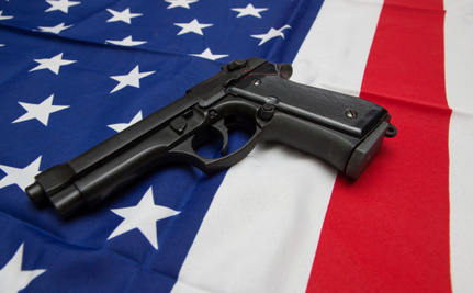 4 Worst Ideas Ever When it Comes to Guns