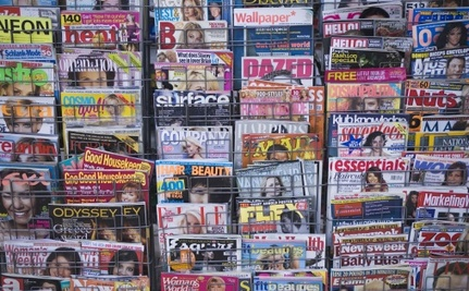 Alaska Politician Fights to Get Ms. Magazine Out of His Grocery Store