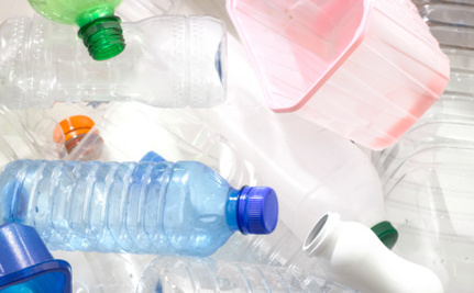 5 Incredible Oil-Free Ways to Make Plastic