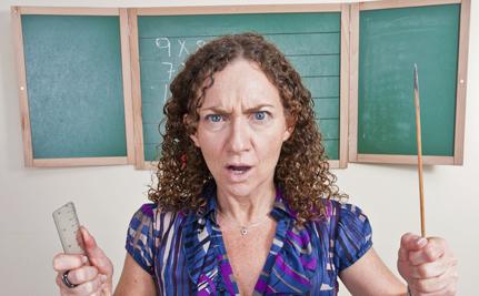 "No, Buddhism Is Not ""Stupid,"" Judge Tells Louisiana Teacher"