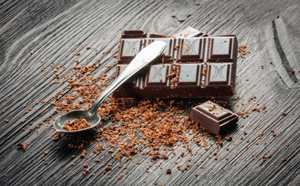 Revealed: Why Dark Chocolate is Good For You (and Your Microbes)