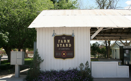 Agrihoods: Where Communities Are Built Around Farms Instead of Strip Malls