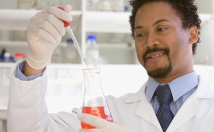 The Republican Plan to Invalidate Scientific Research