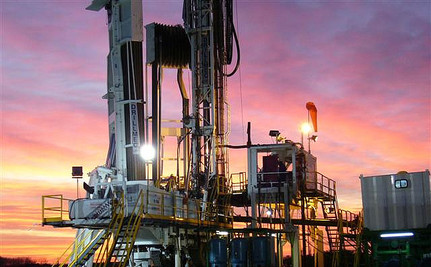 California City Fights Back Against Dishonest Fracking Corporations, Says No to All Drilling
