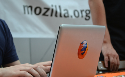 Have Your Say on the Mozilla Anti-Gay Marriage CEO Controversy