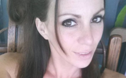 This 32-Year-Old Florida Woman Is Dead Because Her State Refused to Expand Medicaid
