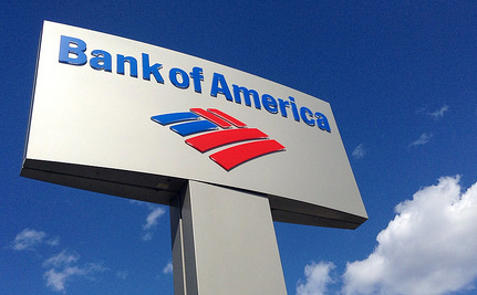 3 Reasons to Keep Hating Bank of America