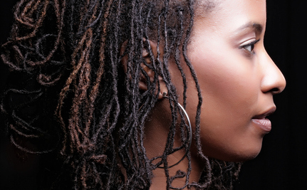 Why is the U.S. Army Biased Against African-American Women's Hair?