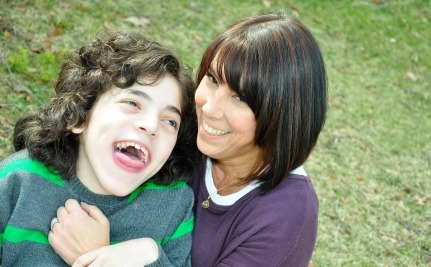 We Can Still Make Things Better For Kids With Disabilities