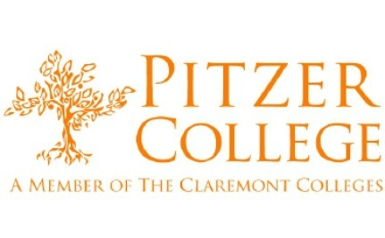 Pitzer Becomes the First Major College to Divest from Fossil Fuels