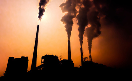 Court Upholds EPA's Mercury Emissions Standards for Power Plants