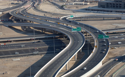 Highway Trust Fund Bankruptcy Will Halt Nation�s Transportation Projects