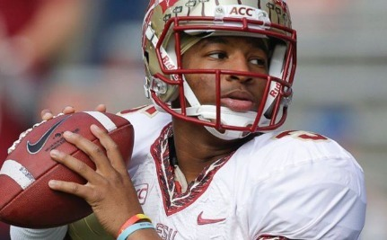 How Police and Florida State University Botched the Jameis Winston Sexual Assault Investigation