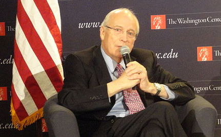 6 of Dick Cheney's Biggest Whoppers Since Leaving Office