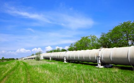 State Department to Delay Keystone XL Pipeline Decision Until After November