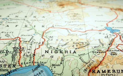 Nearly 200 Abducted Nigerian Girls Are Still Missing