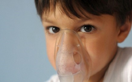 Why Latinos Are Disproportionately Affected by Asthma