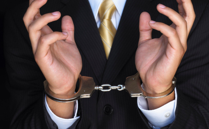 Bankers are Harshly Punished, Even Executed, for Their Crimes – Just Not in the U.S.