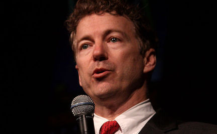 "Repro Wrap: Holocaust Memes, the ""Softer Side"" of Rand Paul and Other News"