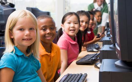 New York School Cancels Kindergarten Play So Kids Can Focus on College Prep