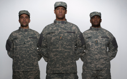 U.S. Army is Ready to Shrink Their Size and Increase Their Standards