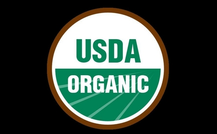 What USDA Organic Food Is and What it Isn't