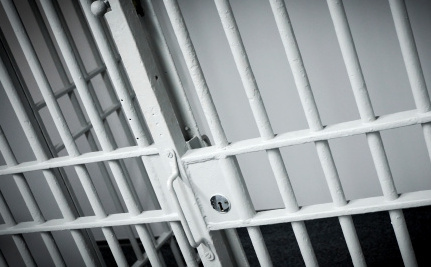 Why is a Trans Teen Still in Jail a Month Later without Criminal Charges?