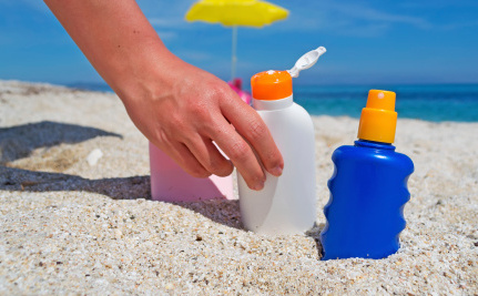 Why an Expensive Sunscreen Could be a Dangerous Waste of Money