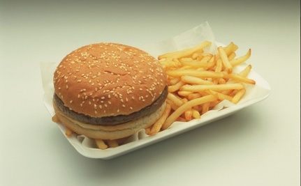 Junk Food Regulation: Taxing Our Way to a World-Wide Healthier Future?